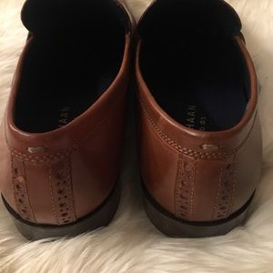 e2add4de261 Brand New Cole Haan Grand OS Loafer